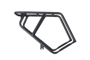 Rear Rack for Big Cat Cheetah