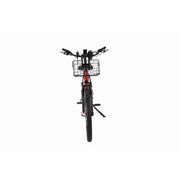 Big Cat Laguna Beach Cruiser- 48V 500W (thin tire)