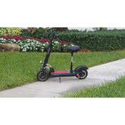 GB FlyBy - 500w Electric Scooter