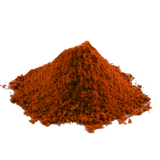 Dark Roasted Curry Powder - 250 g