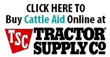Buy Cattle Aid Online at TSC