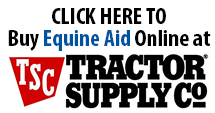 Buy Equine Aid Online at TSC