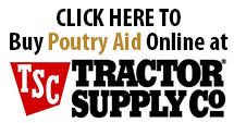 Buy Poultry Aid Online at TSC