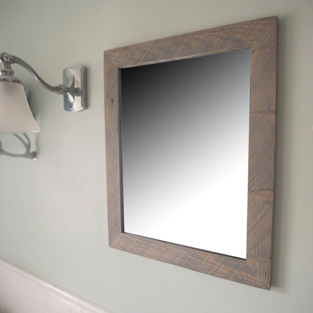 Vanity Mirrors - Made to Order – Mutual Adoration