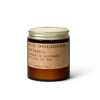 P.F. Soy Candle - Sandalwood Rose, P.F. Candle Co., Handcrafted Home Goods and Gifts