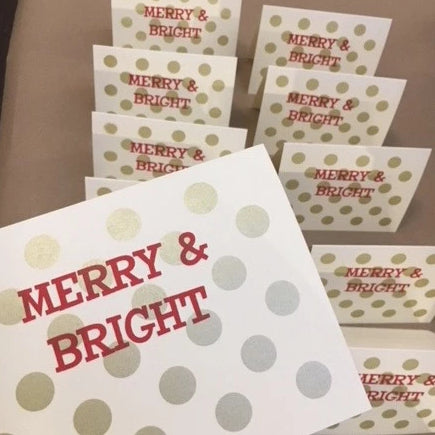 11/13 St. Clare Fundraiser: Holiday Cards Workshop on Wednesday November 13 at 6pm
