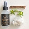 Alchemy Rose Hydrosol Facial Mist, Alchemy, Handcrafted Home Goods and Gifts