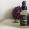 Alchemy Body Oil - Psyche