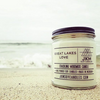JKM Soy Candle - Great Lakes Love