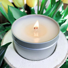 04/25 Candle Making Workshop: Hand Poured Candles Saturday April 25 at 10:30am