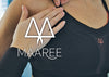 Q&A with Mari Thomas - Founder of MAAREE sports bras