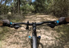 Be safe on trails using the MTB specific Timber Bike Bell