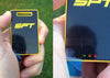 TRIED & TESTED: Gametraka Football GPS Review