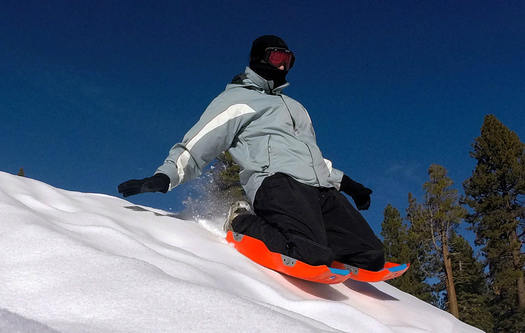 BEST WINTER GADGETS FOR SNOWBOARDERS AND SKIERS