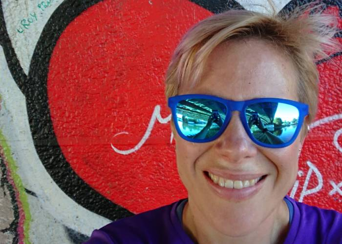 1b1abfd919 Goodr Running Sunglasses Review