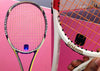 Is the Qlipp the ultimate performance tennis sensor?