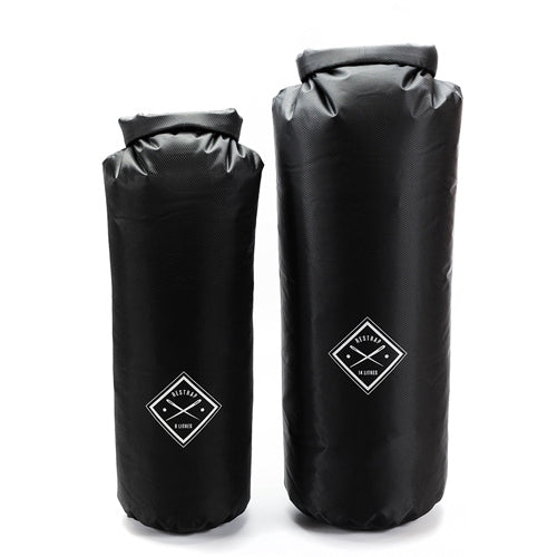 Restrap 8 Litre 100% Waterproof Dry Bag