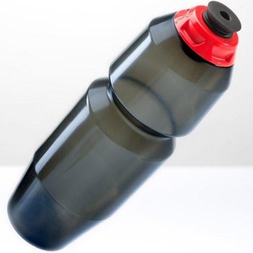 Abloc Arrive Water Bottle - Large Red