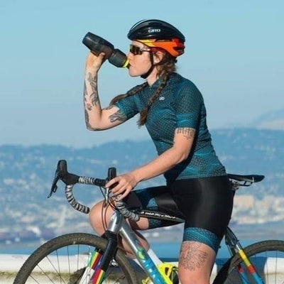 Abloc Arrive Water Bottle - Small