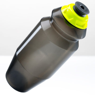 Abloc Arrive Water Bottle Small - Yellow