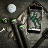 ARCCOS 360 Golf GPS and Shot Tracker