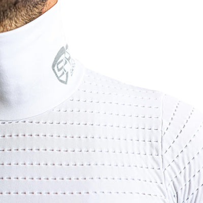 SPATZ Wear Basez 2 Winter Baselayer - White