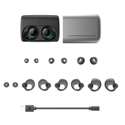 Bragi The Dash Pro - Truly Wireless