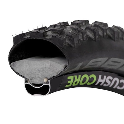 Cushcore Suspension Single Foam Liner