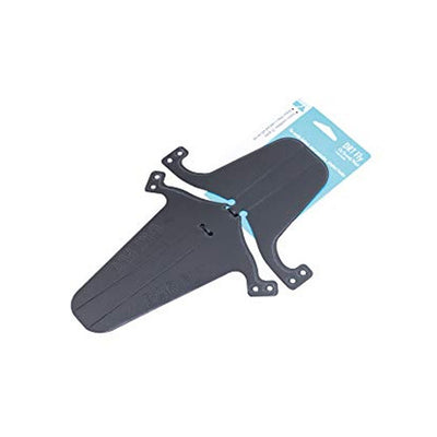 Bar Fly DRT Cyclocross Gravel Front Mudguard