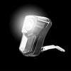 Findrs Delight Intelligent Bike Light