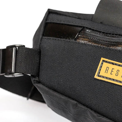 Restrap Carry Everything Frame Bags