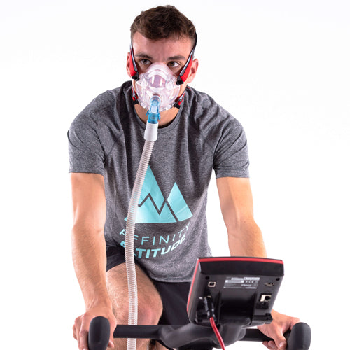 Affinity Altitude Training & Exercise System