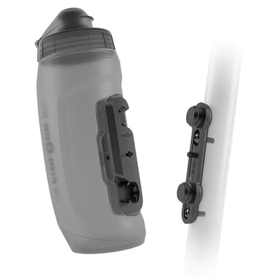 Fidlock Twist Bottle 590 + Bike Base Connector