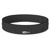 Carbon Grey Flipbelt Running Belt