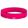 Hot Pink Flipbelt Running Belt