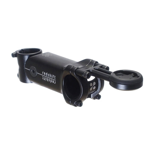Redshift Sports ShockStop Stem Garmin Computer Mount