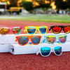 Goodr Running Sunglasses - The Originals