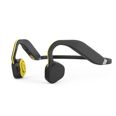 Damson Bone Conduction Headbones X