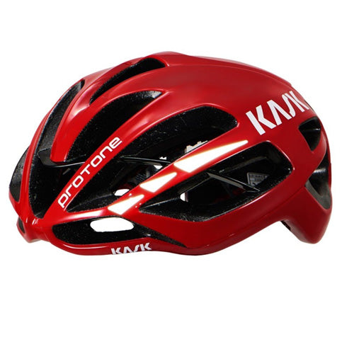 Beam Bike Helmet Reflector Set - Road MTB Commuter