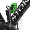 Cycloc Hero Bike Storage