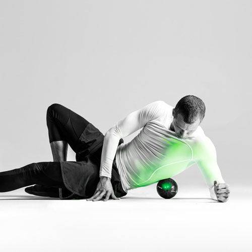 Hyperice Hypersphere Vibrating Massage Ball