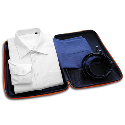 IAMRUNBOX Single Pack Garment Carrier