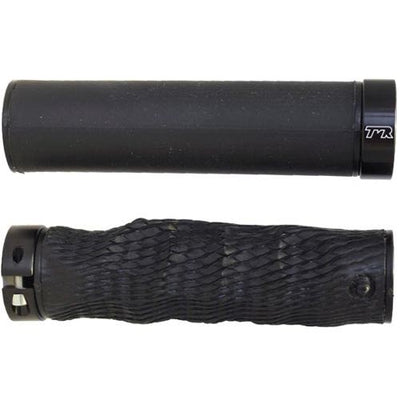 TMR Imprint Custom MTB Grips  - Mountain Bike or Trail