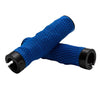TMR Imprint Custom Mouldable Expert Grips - Blue