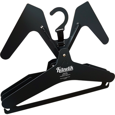 Kitnetik Smart Sports Clothes Hanger