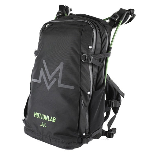Motion Labs Active Commute Bag