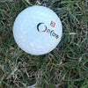 Oncore Elixr Golf Ball