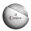 Oncore Avant Spin Golf Ball