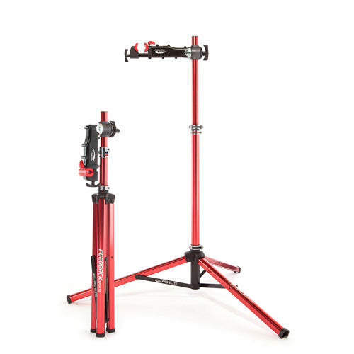 Feedback Sports Pro Elite Bike Work Stand