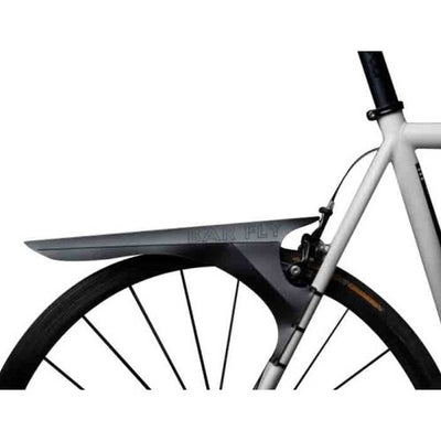 Bar Fly Rain Fly Bike mudguard